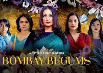 bombay-begums-controversial-scenes-inappropriate-portrayal-of-children-ncpcr-notice-to-netflix