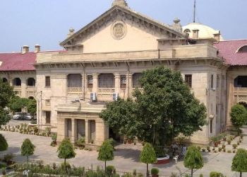allahabad-high-court-order-dowry-pressure-is-not-abetment-to-suicide