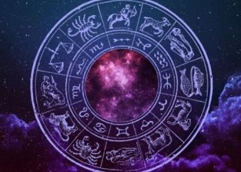 horoscope-today-aaj-ka-rashifal-horoscope-8-april-2021-dainik-rashifal-daily-horoscope-aaj-ka-rashifal-astrology-today