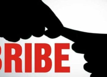 fir-against-rti-activist-for-rs-10-lakh-ransom