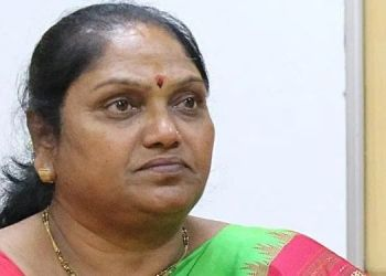 pune-news-saraswati-shendge-resigns-as-deputy-mayor-pmp-director-shankar-pawar-also-asked-to-resign-ruling-bjp-turned-appointments-on-the-backdrop-of-upcoming-elections