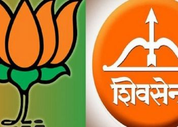 crime-against-17-bjp-corporators-shiv-sena-shiv-sena-bjp-conflict-simmered