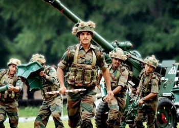 surgical-strike-again-pm-modi-is-there-then-you-can-see-action-like-surgical-strike-says-us-intelligence-report
