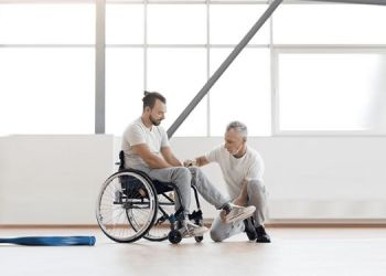 how-to-take-care-of-the-patient-after-paralysis-attack