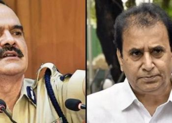 100-crore-recovery-case-former-home-minister-anil-deshmukhs-shocking-revelation-in-cbi-probe-said-i-dont-know-i-have-nothing-to-do
