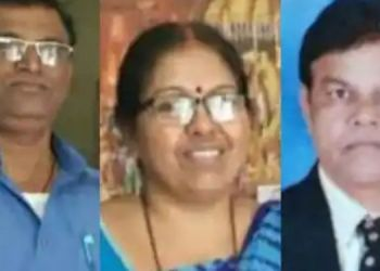 four-members-of-the-same-family-passed-away-due-to-coronavirus-in-jalgaon-district