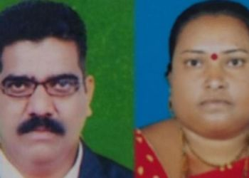 he-heard-news-his-wife-death-his-husband-commit-suicide-nashik