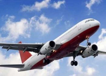 travel-from-india-to-the-us-will-be-restricted-from-may-4