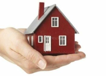 house-prices-in-pune-will-rise-in-upcoming-days-proposal-will-be-sent-to-the-state-government