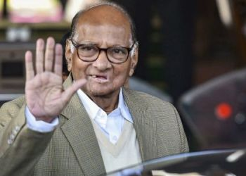 goodwill-workers-gave-strength-sharad-pawar-also-thanked-modi