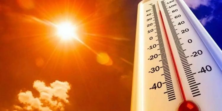 national-null-these-states-including-madhya-pradesh-gujarat-will-have-the-maximum-heat-know-weather-forecast
