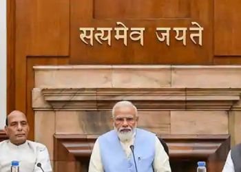 government-india-central-modi-cabinet-approved-solar-pv-and-white-goods-pli-scheme-know-everything