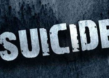 boyfriend-regularly-demanded-nude-photo-and-video-to-minor-girlfriend-she-committed-suicide-fir-lodged