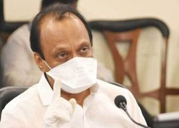 there-will-be-only-one-decision-for-the-whole-of-maharashtra-indicative-statement-of-the-deputy-chief-minister