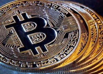 bitcoin-touched-a-new-record-high-63-000-dollar-mark-for-the-first-time