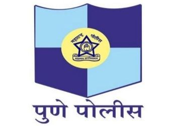 pune-appointment-of-new-senior-police-inspectors-in-lonikalbhor-and-chathushrungi-police-stations