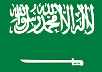 middle east saudi arabia shuts down 184 chinese websites for marketing fake products