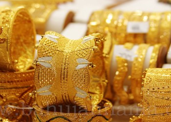 gold prices down 12000 rs from record high check today mcx latest rates