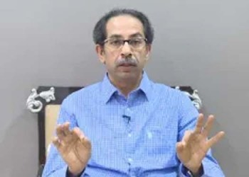 cm uddhav thackeray announce mpsc prelim exam in a week after statewide protest
