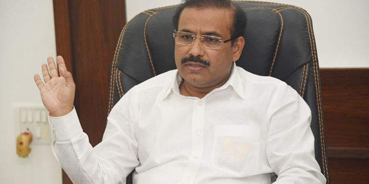 mumbai-news-lockdown-can-be-imposed-in-state-if-govt-cant-cope-with-coronavirus-surge-says-rajesh-tope