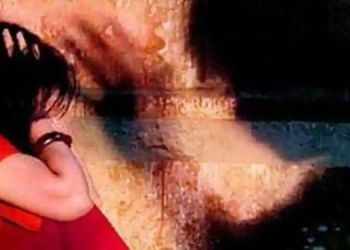 uttar-pradesh-agra-gangrape-married-woman-front-of-husband
