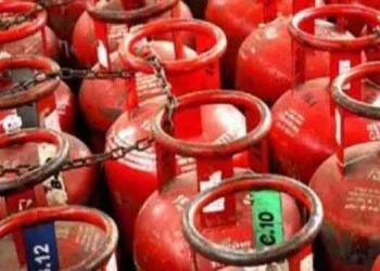 lpg-gas-cylinder-delivery-waiting-period-increased-from-1-to-3-days-check-details