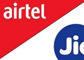jio-aggressive-strategy-launch-of-low-cost-smartphones-to-stop-airtel-growing-move