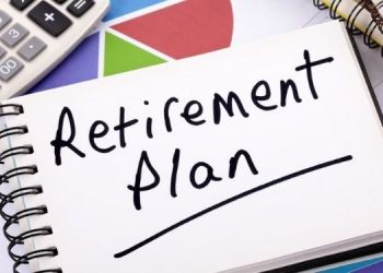 pension-fund-new-licenses-issued-fees-of-pension-fund-managers-increased-know-how-pfm-and-customers-would-get-benefits