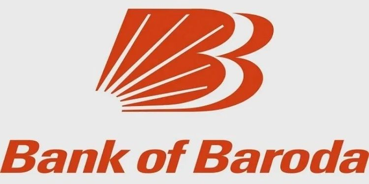 bank-of-baroda-know-about-green-red-and-yellow-color-for-password