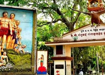 pune-covid-19-news-vaikunth-crematorium-stopped-cremation-of-corona-victims-for-safety-of-residents