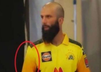 ipl-2021-csk-allow-moeen-ali-drop-liquor-brand-logo