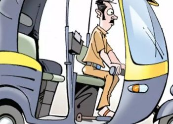 mumbai-attempted-rape-of-a-woman-in-a-moving-rickshaw