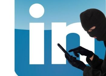 linkedin-fraud-job-offer-scammers-infect-phone-and-computers