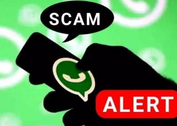 story-whatsapp-new-scam-has-emerged-know-what-is-it-and-how-to-protect-yourself-from-frauds