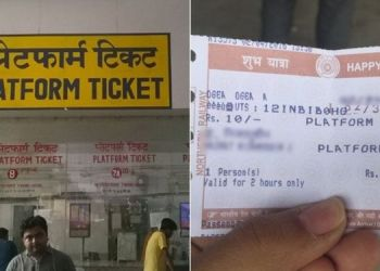 crowd-at-railway-station-after-lockdown-common-people-will-not-get-platform-tickets-till-30th-april