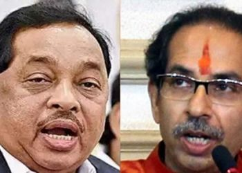 coronavirus-maharashtra-government-fails-stop-corona-outbreak-due-mismanagement-narayan-rane