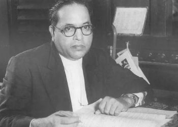 dr-babasaheb-ambedkar-jayanti-2021-maharashtra-government-issued-guidelines
