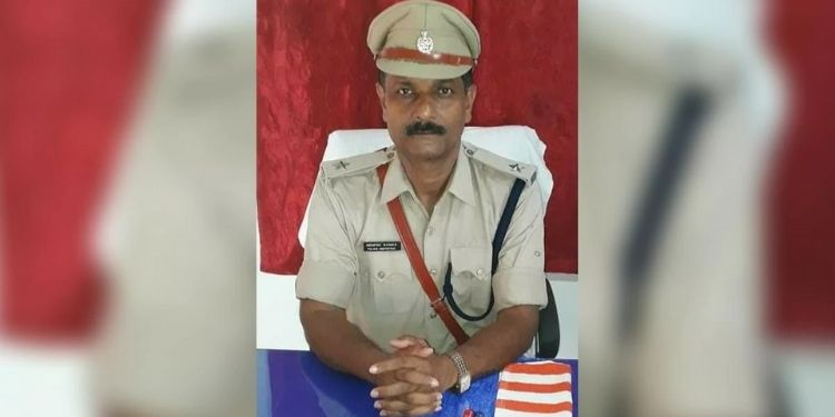 bihar-police-official-murdered-in-bengal-while-on-duty
