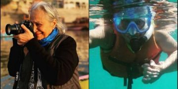 waheeda-rahman-did-water-snorkeling-at-the-age-of-83-the-photo-is-going-viral