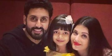 abhishek-bachchans-revelation-this-is-the-teaching-that-aishwarya-gave-to-aradhya