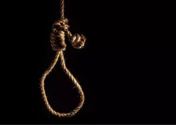 daughter-committed-suicide-due-her-mothers-anger