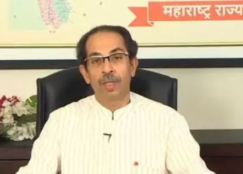 cabinet-meeting-today-in-the-presence-of-uddhav-thackeray-many-big-decisions-are-likely-to-be-taken