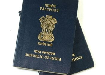 how-to-apply-for-online-passport-know-this-simple-steps-and-get-your-passport