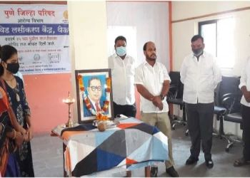 dr-babasaheb-ambedkars-birthday-celebration