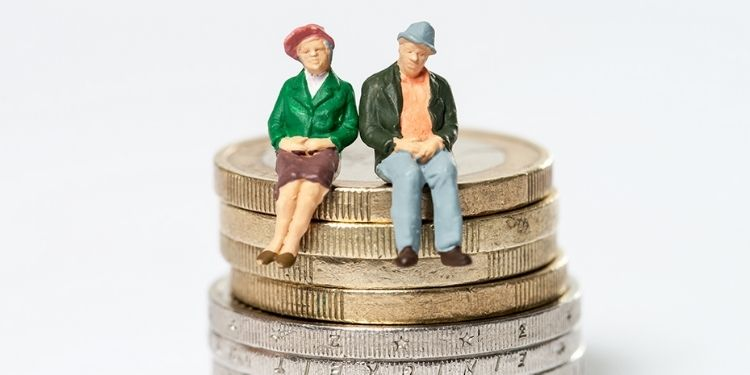 invest-in-rupees-180-in-nps-and-get-1-2-crore-on-retirement-here-is-the-trick