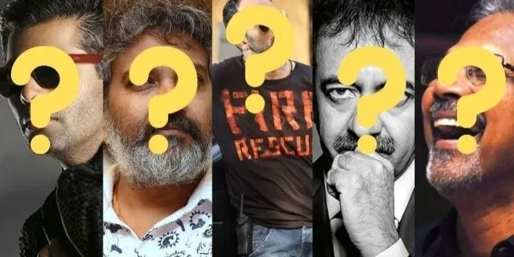 these-6-directors-are-the-owners-of-so-many-crores