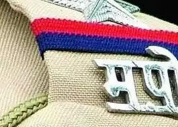 pune-medals-awarded-to-779-policemen-in-the-state-for-outstanding-and-commendable-performance-pune-joint-commissioner-dr-shisve-deputy-commissioner-pournima-gaikwad-acp-laxman-borate-and-others