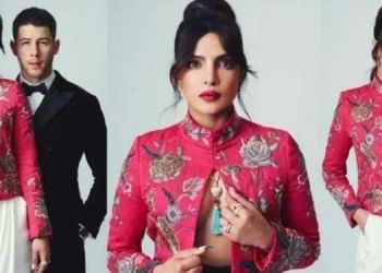 priyanka-chopra-requests-indian-fans-stay-home-covid-gets-out-control