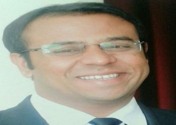judge-kamal-nath-jai-singh-pure-dies-due-to-lack-of-oxygen