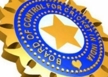 cricket-icc-t20-world-cup-bcci-informed-apex-council-that-indian-government-will-grant-pakistan-cricket-players-visas-od